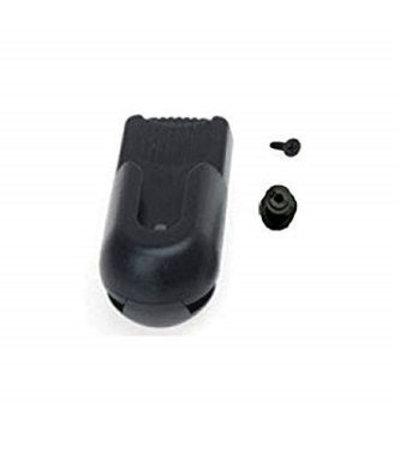 Polycom Spectralink Accessorie belt clip