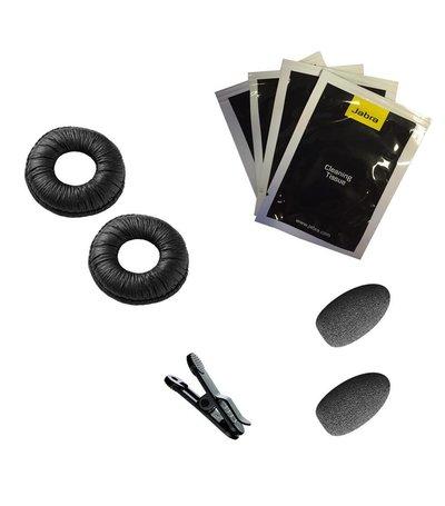 Jabra Maintenance kit