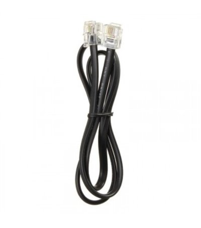 Konftel 6 meter connection cable for Konftel expansion microphones