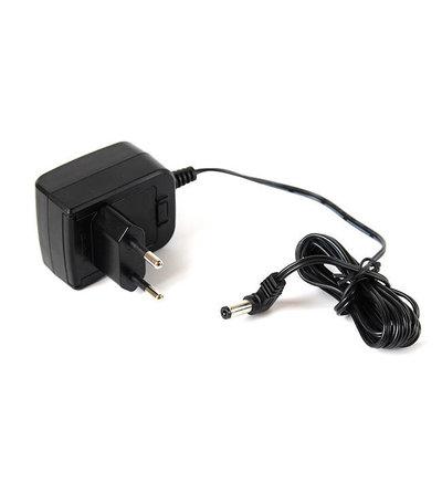 Konftel 300Wx base station 5V power supply