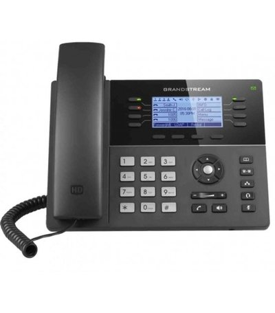Grandstream GXP1780 HD IP