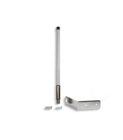MiscParts WiFi antenne buiten