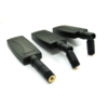 MiscParts Stubby antenne 4G SMA-M