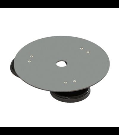 MiscParts SAB-225 magnetische houder