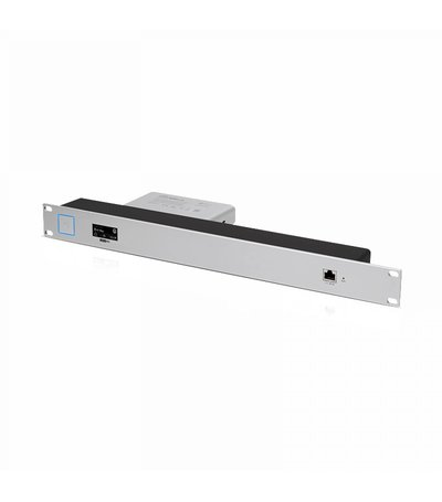 Ubiquiti Cloud Key G2 Rack Mount - CKG2-RM