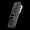 BlueParrot C300-XT