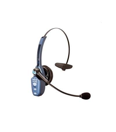 BlueParrot B250-XTS. VXi