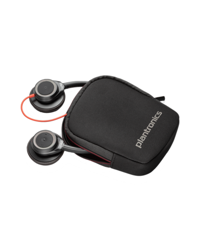Plantronics BLACKWIRE 7225