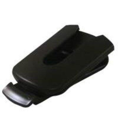 Panasonic Beltclip for Panasonic KX-TPA50
