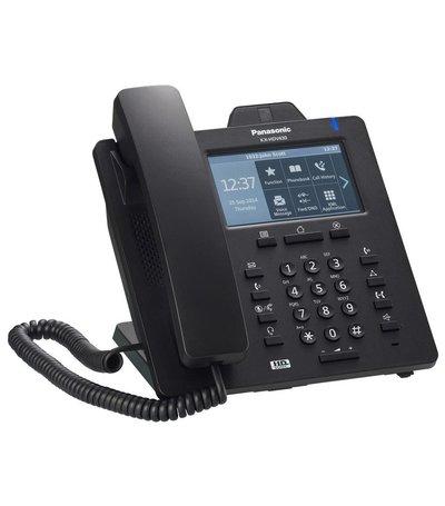 Panasonic HDV430 SIP