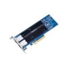 Synology E10G18-T2 Ethernet Adapter