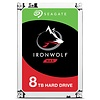 Seagate 8TB Guardian IronWolf NAS (ST8000VN0022)