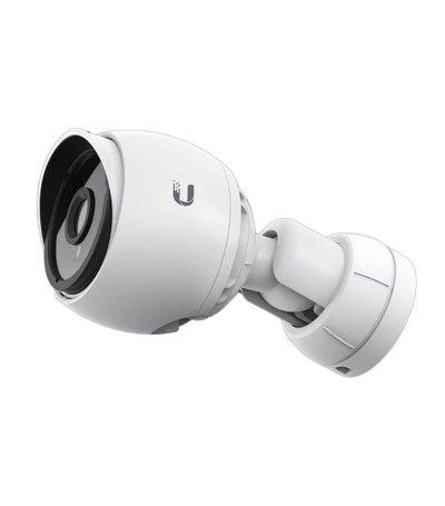 Ubiquiti UniFi Video Camera Gen 3-Bullet - UVC-G3-BULLET