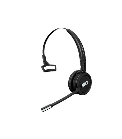 Sennheiser SDW 10 Headset only