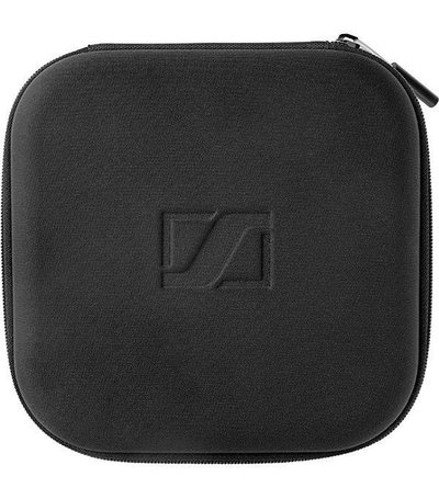Sennheiser Carry Case 02 for headset