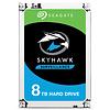 Seagate 8TB Guardian SkyHawk Surveillance