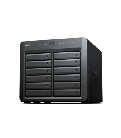 Synology DS2419+