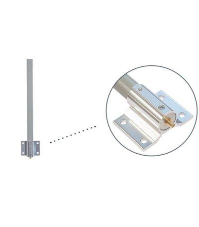 MikroTik LoRa Omni Antenna Kit