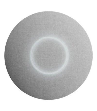 Ubiquiti nHD-cover-Fabric-3