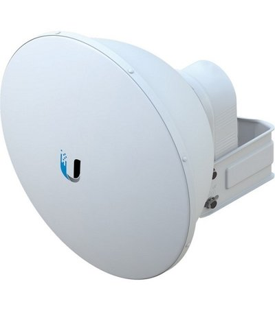 Ubiquiti airFiber X antenna
