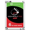 Seagate 6TB Guardian IronWolf Pro NAS