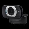 Logitech HD-Webcam C615