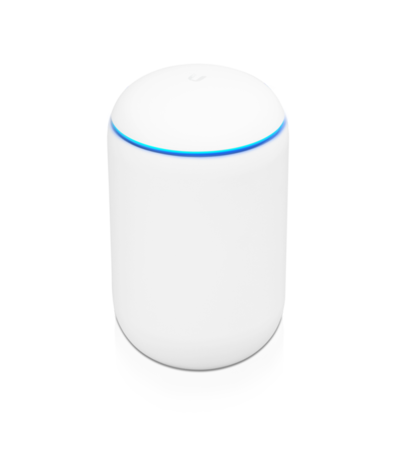 Ubiquiti UniFi Dream Machine - UDM