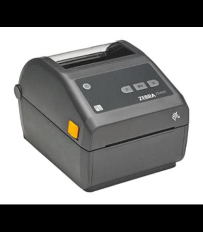 Zebra ZD420 - 203DPI - USB - Bluetooth