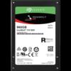 Seagate 960GB IronWolf SDD