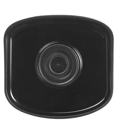 Hikvision HiWatch 4.0 MP IR Network Bullet
