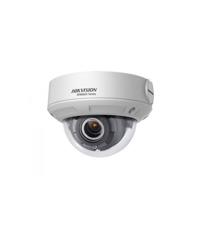Hikvision HiWatch 4.0MP