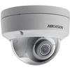 Hikvision DS-2CD2145FWD-I