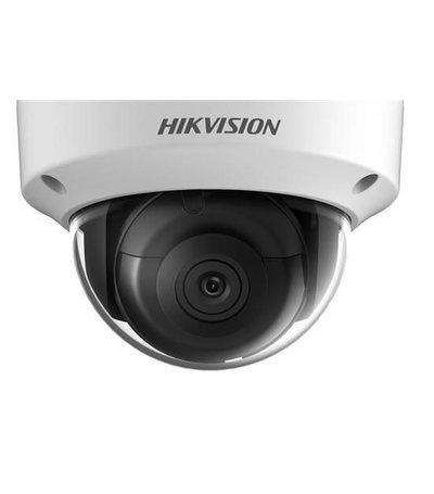 Hikvision DS-2CD2185FWD-I(2.8mm)