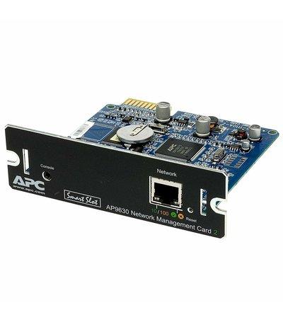 APC UPS Netwerk Management Kaart