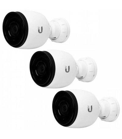 Ubiquiti UniFi Video Camera Gen 3 PRO 3-Pack