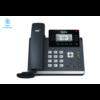 Yealink SIP-T42S, excl. Voeding Skype