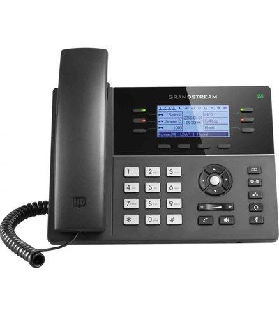 Grandstream GXP1760W WiFi IP desktop Phone