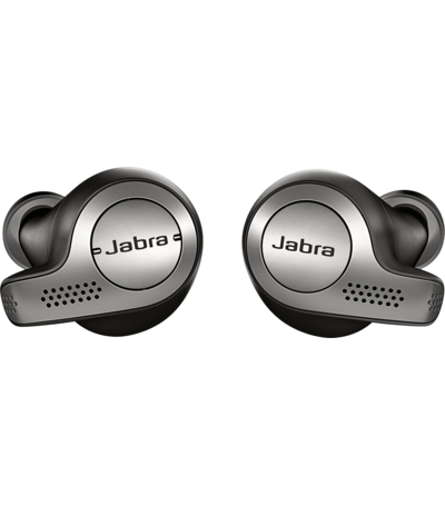 Jabra Headset Bluetooth Elite 65t