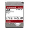 Western Digital WD 10TB RED NAS