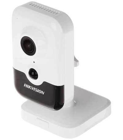 Hikvision DS-2CD2425FWD-IW(2.8MM)