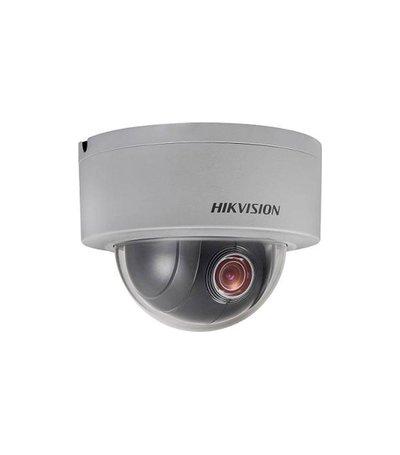Hikvision DS-2DE3204W-DE 2MP Mini PTZ Dome outdoor WDR 4x optisc