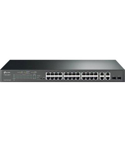 TP-Link tp-link T1500-28PCT
