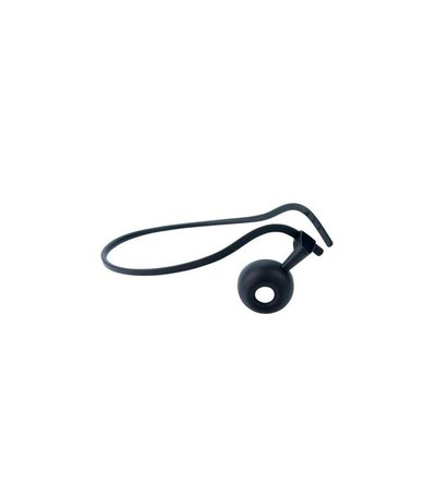 Jabra Engage Neckband For convertible HS