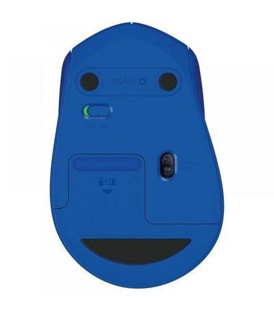 Logitech Mouse M280