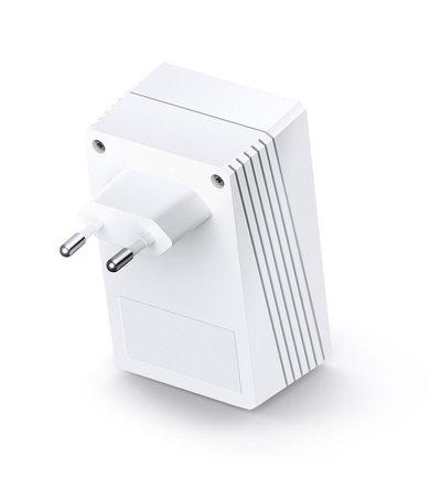 TP-Link TL-WPA4220 (let op! 1stk)