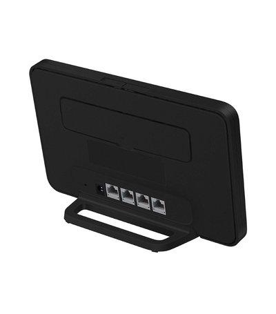 Huawei B535-235 4G LTE Router (CAT7) Zwart