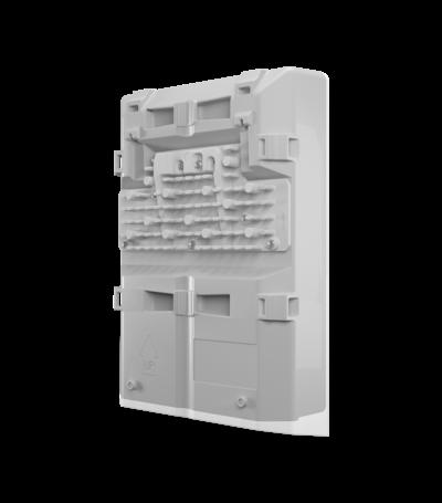 MikroTik netPower 15FR