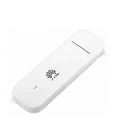 Huawei E3372H 4G LTE Wit