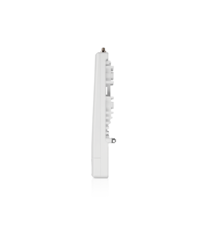 Ubiquiti LTU Rocket