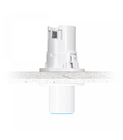 Ubiquiti Recessed ceiling mount for FlexHD - 3pack